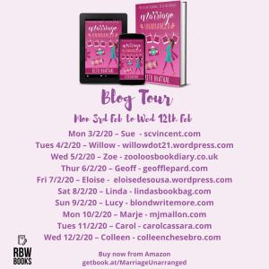 Blog Tour - Insta (1)